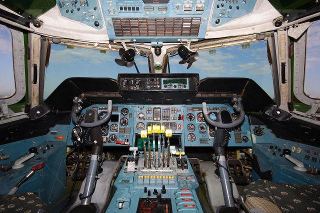 Ig colunistas o buteco da net o buteco da net dentro for Avion airbus a380 interieur