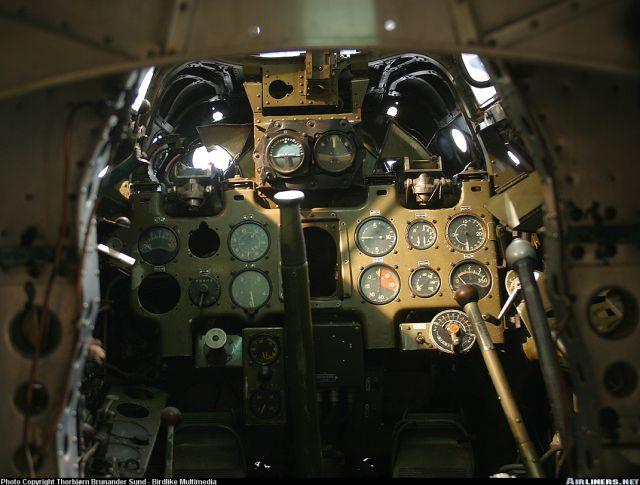 cockpit_20