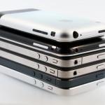 iPhone5-3857