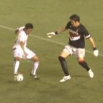 japanese-soccer-double-fail