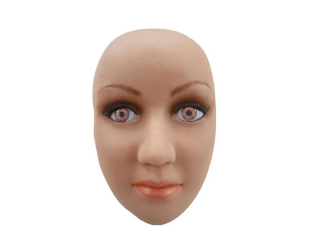 mascara_02