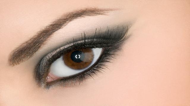 olhos_01