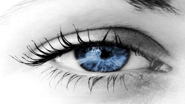 olhos_02