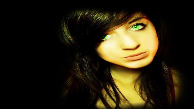olhos_03
