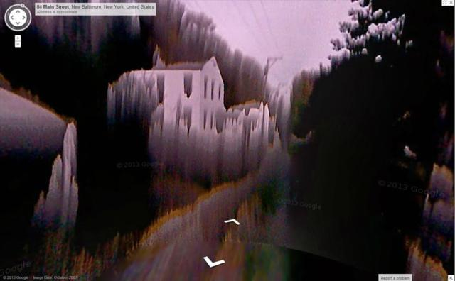 google_street_07