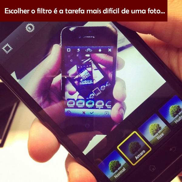 instagram_02