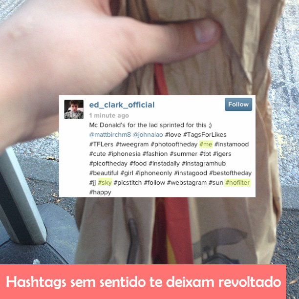 instagram_06