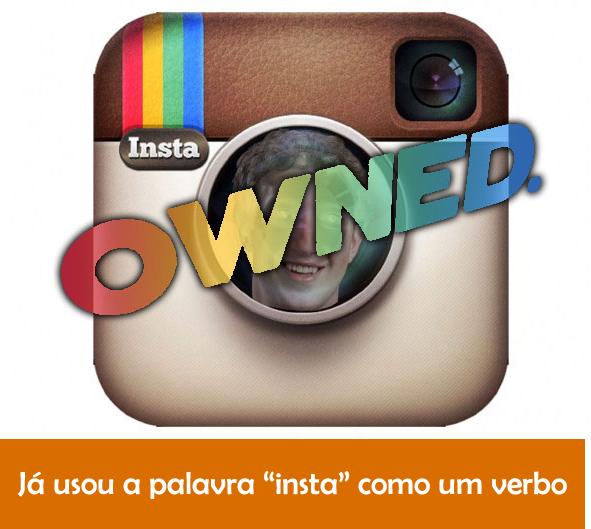 instagram_09