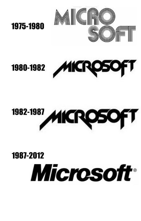 logos_12