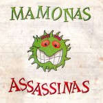 mamonasassassinas10