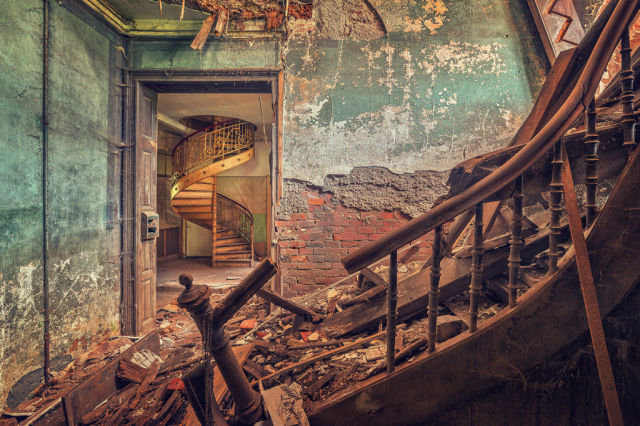 abandonados_lugares_07