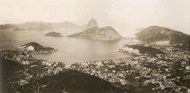 antigas_brasil_07