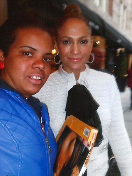 caca_celebridades_24