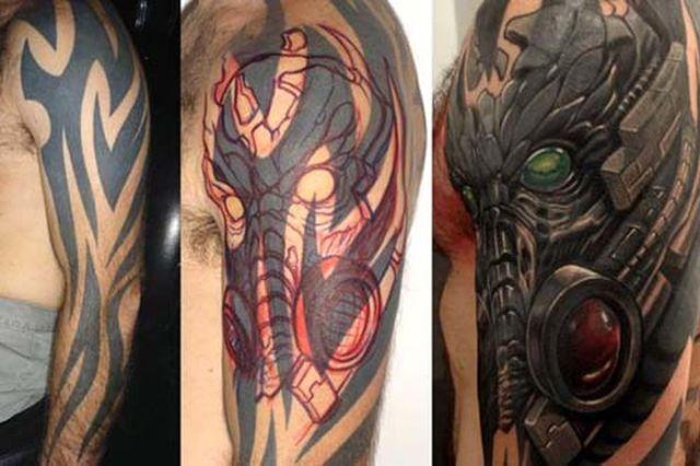 correcao_tatuagem_01