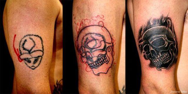 correcao_tatuagem_02