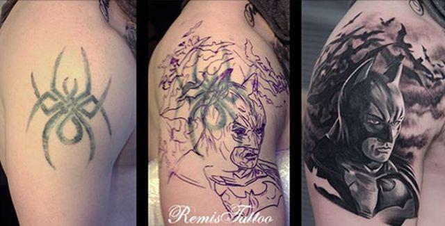 correcao_tatuagem_03