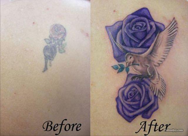 correcao_tatuagem_04