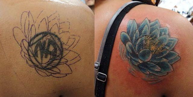 correcao_tatuagem_05