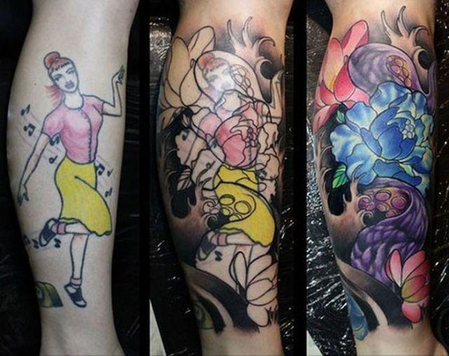 correcao_tatuagem_07