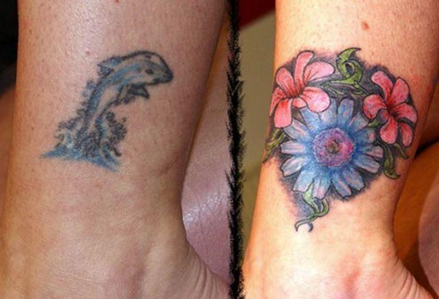 correcao_tatuagem_09