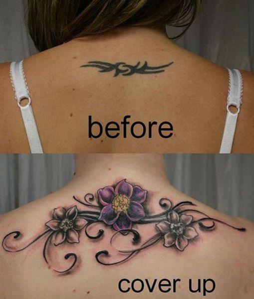 correcao_tatuagem_14
