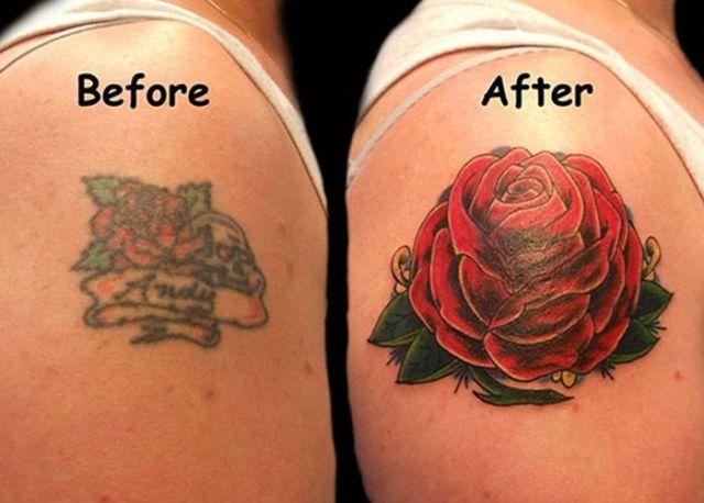 correcao_tatuagem_15