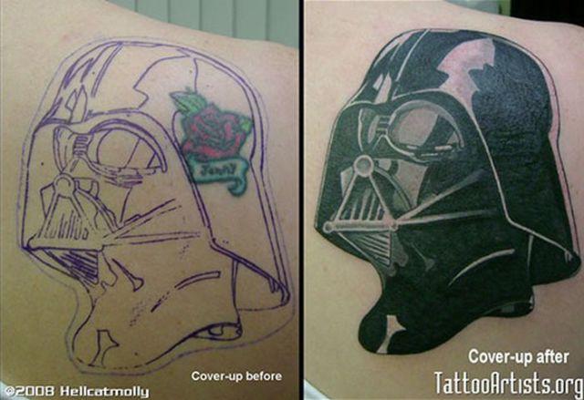 correcao_tatuagem_20