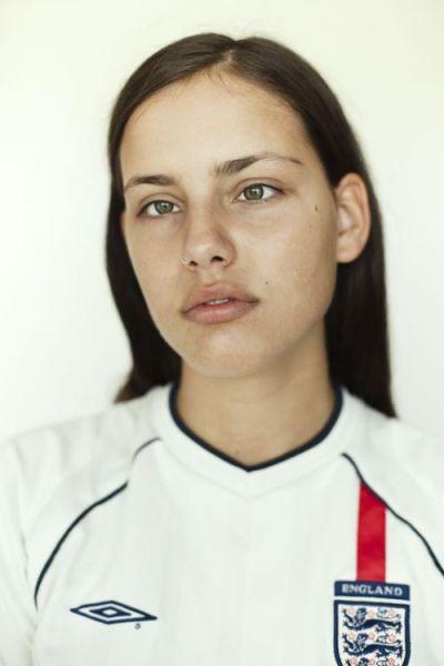 modelo_vesga_12