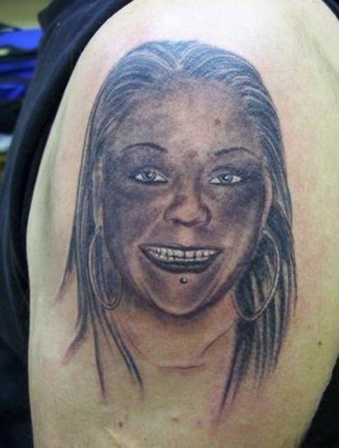 tatuagem_bizarra_12