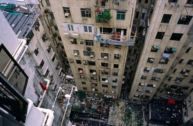 apartamentos_02