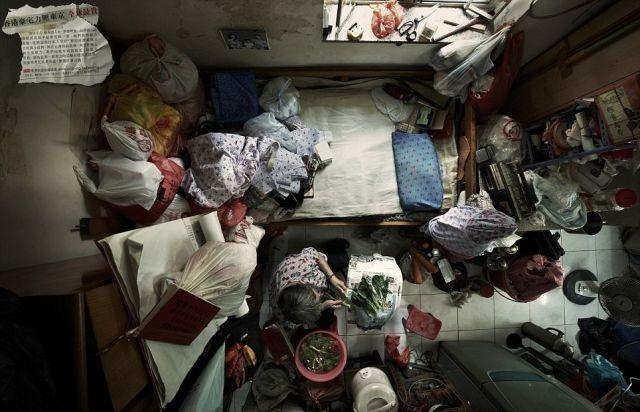 apartamentos_03