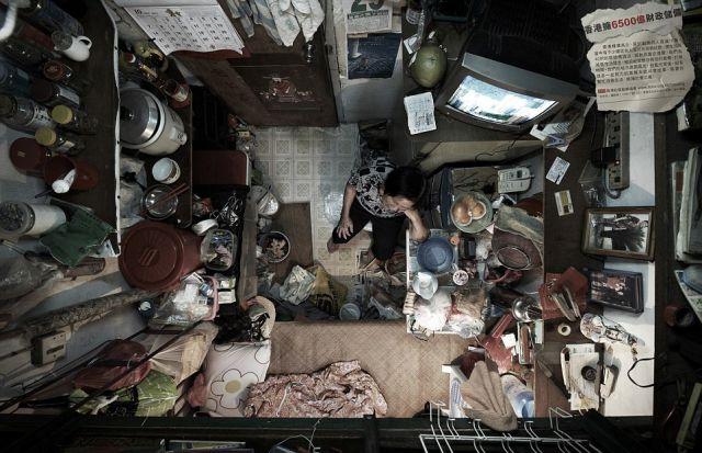 apartamentos_07