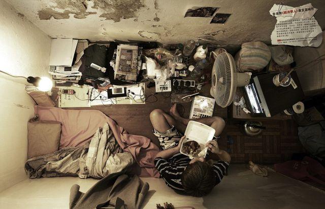 apartamentos_08