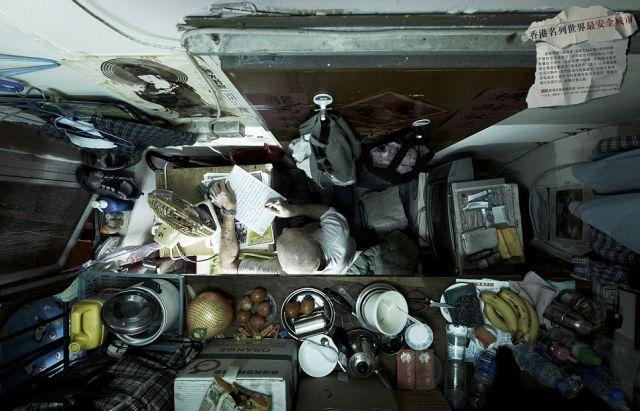 apartamentos_09