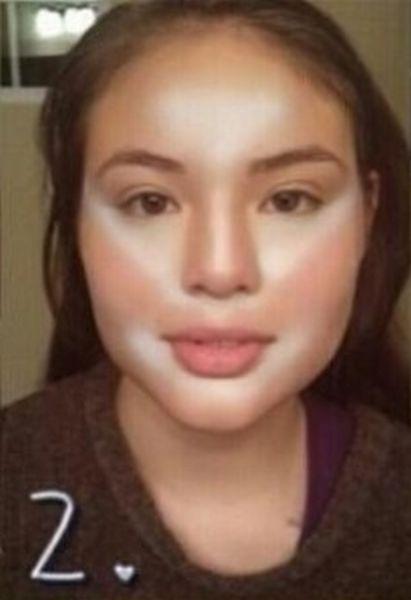 maquiagem_antes_depois_02