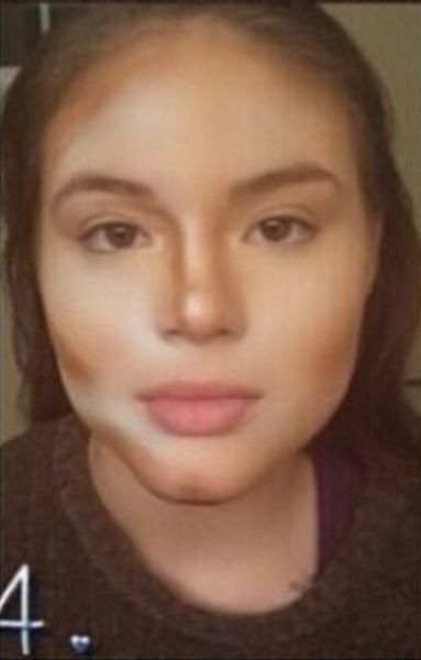 maquiagem_antes_depois_04