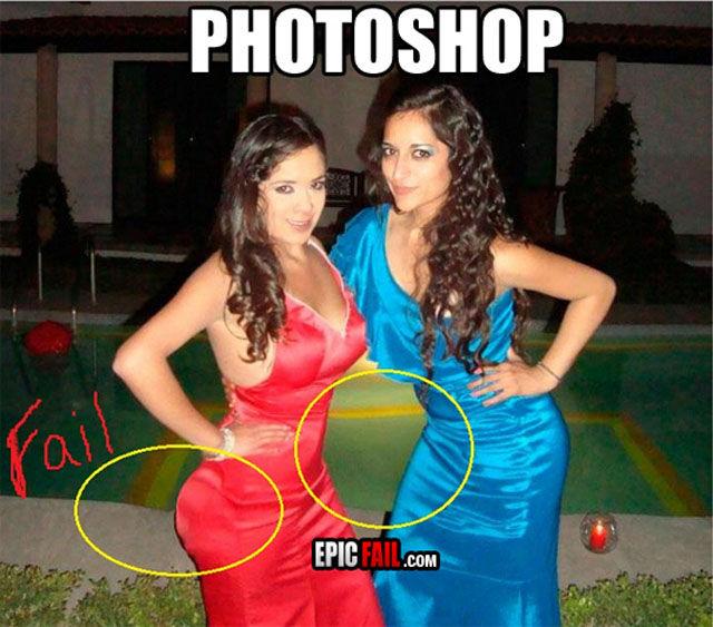 photoshop_bizarro_13