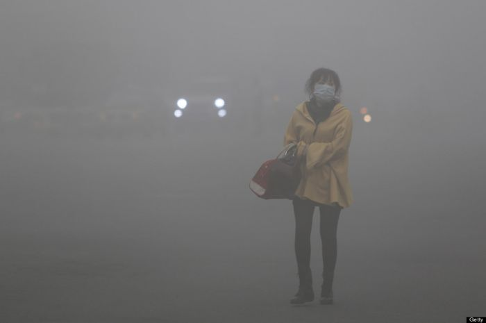 poluicao_china_09