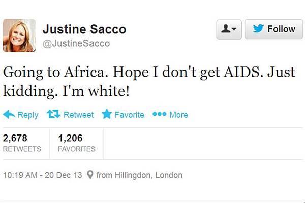twitter__justine_sacco