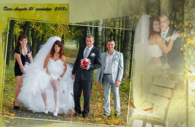 casamento_03