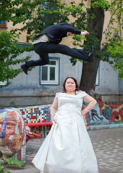 casamento_31