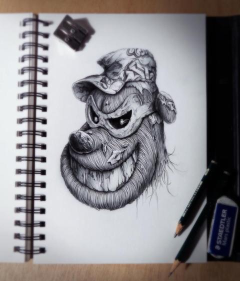 designer_grafico_06