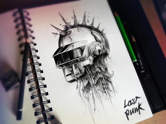 designer_grafico_08