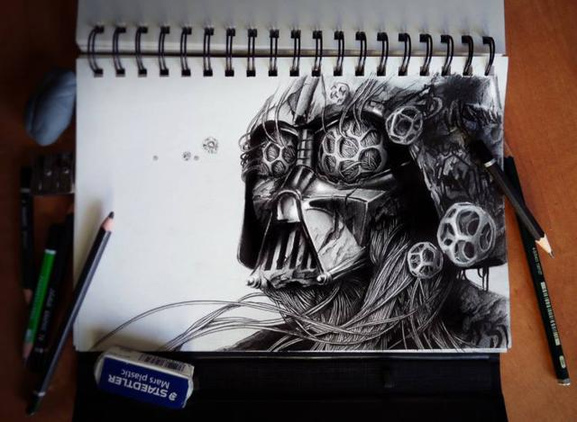 designer_grafico_09