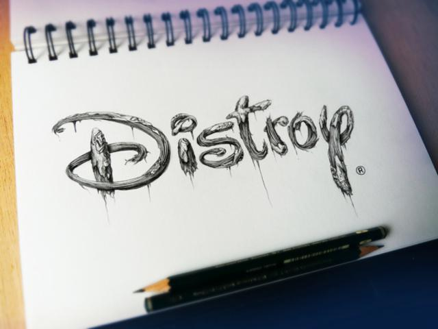 designer_grafico_10