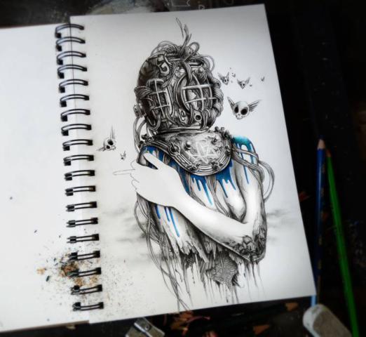 designer_grafico_12
