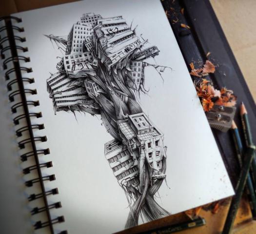 designer_grafico_16