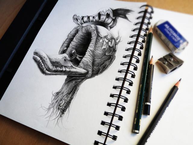 designer_grafico_21