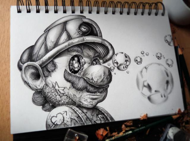 designer_grafico_24