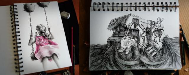 designer_grafico_25